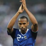 thierry-henry_16575_w300