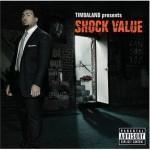 timbaland-presents-shock-value-front