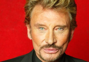 johnny_hallyday_reference