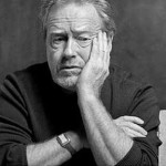 ridley_scott