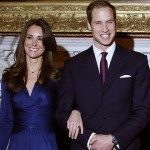 kate-william-fiancés