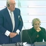 le-pen-s-emporte-contre-cohn-bendit-au-parlement-europeen_55853_w460