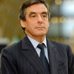 elections-legislatives-francois-fillon-officialise-sa-candidature-a-paris_59169_w250