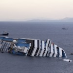 Costa-Concordia-naufrage
