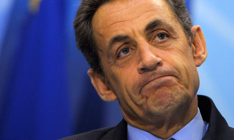http://www.cagou.com/blog/wp-content/uploads/2012/02/Nicolas-Sarkozy-at-the-G2-006.jpg