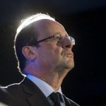 847747_francois-hollande-le-14-decembre-2011-a-paris