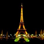 la-tour-eiffel_1by7