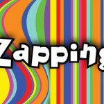 zapping-2