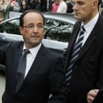 hollande_salue