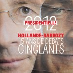 hollande_sarkozy_6977_north_626x400