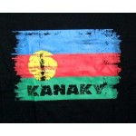 kanaky