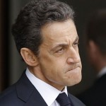 sarkozy-commission-europeenne