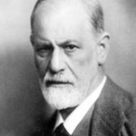 Freud-531x300