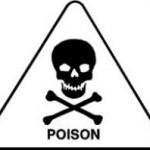 logo-poison_s