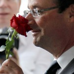 Hollande_rose_portrait_604-604x500