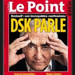 la-une-du-point-parlant-des-confessions-de-dominique-strauss-kahn_107012_w460