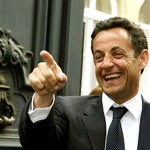 sarkobd