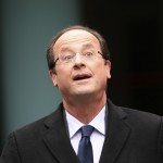 newsfilename_44033_francois_hollande