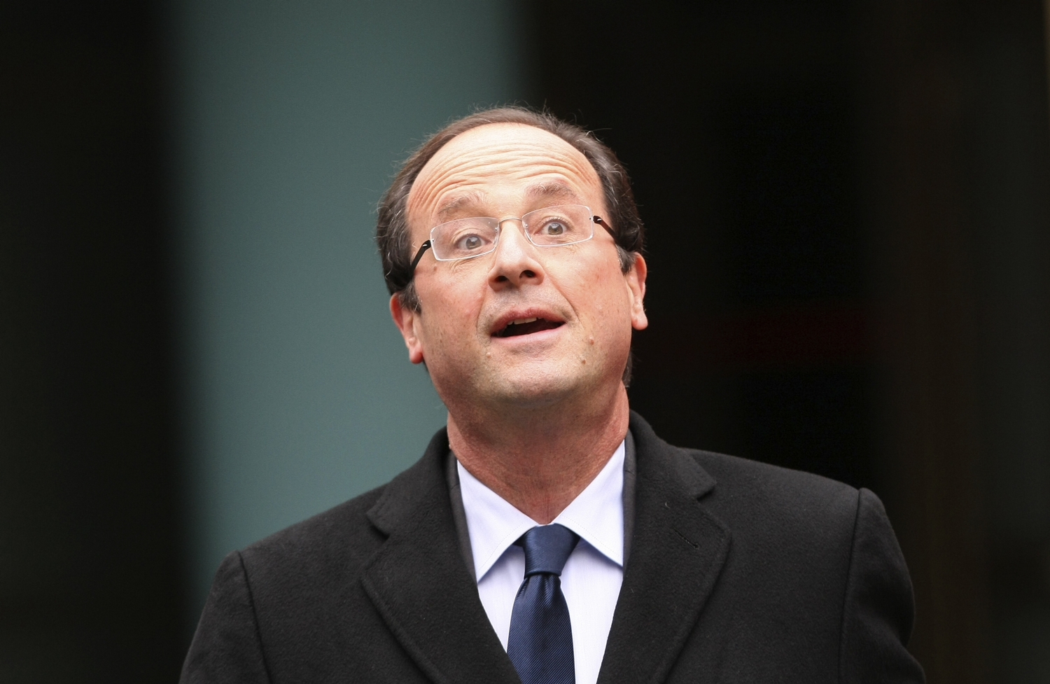 http://www.cagou.com/blog/wp-content/uploads/2013/01/newsfilename_44033_francois_hollande.jpg