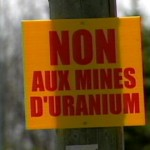 080729uranium-nb-affiche_8