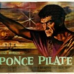 ponce_pilate02-300x228