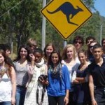 australie-au-pays-de-kangourous-sejour-vacances-cousins-1