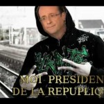 francois-hollande-moi-president-de-la-republique-les-parodies