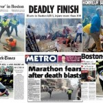 boston-attentats