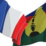 france_kanak_dualflags