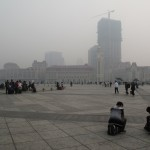 pollution-air-responsable-million-morts-chine