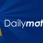 Dailymotion_logo2