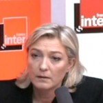 nouveau-clash-marine-le-pen-france-inter