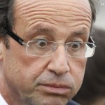 4441038-francois-hollande-diapo-2