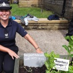 c553_incredible_edible_todmorden_police_station_sergeant_holbrook_food_to_share_incroyables_comestibles_w1800