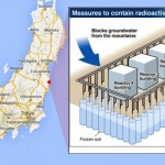 japan-fukushima-ice-wall