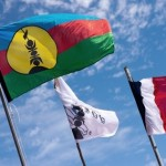 Un-rapport-s-inquiete-de-la-situation-en-Nouvelle-Caledonie_article_main
