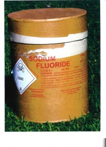 sodium-fluoride-can-218x300