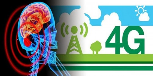 4G-Cell-Phone-Radiation